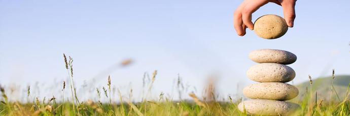 5 manieren om jeperfectie te begrenzen