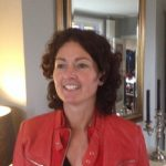 brigitte-strikwerda