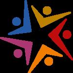 sp-logo-ster-def_v2